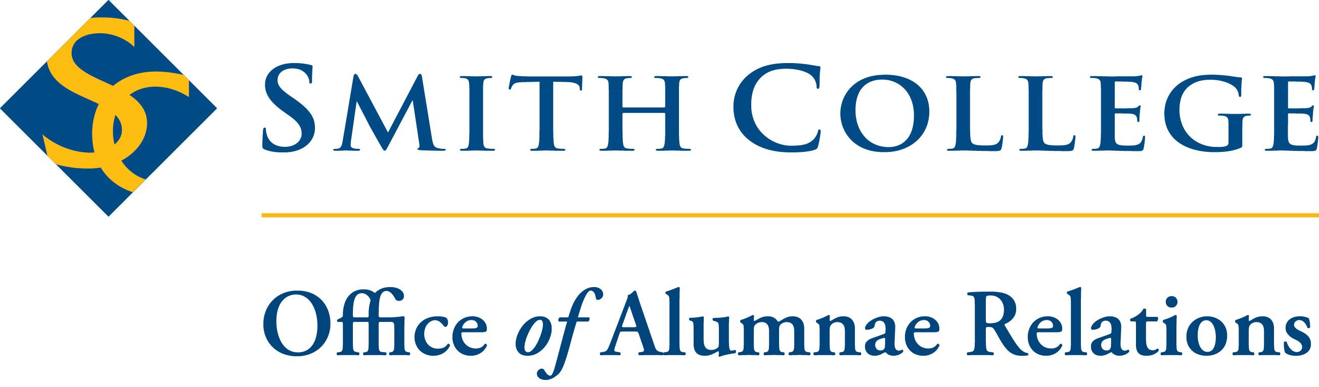Smith Alumnae